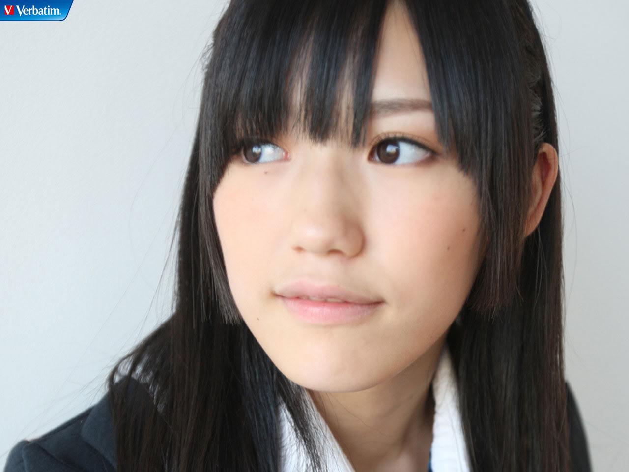渡辺麻友の画像 p1_22